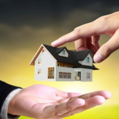 5 main mistakes when selling housing